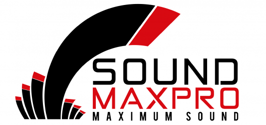 Maximum Sound