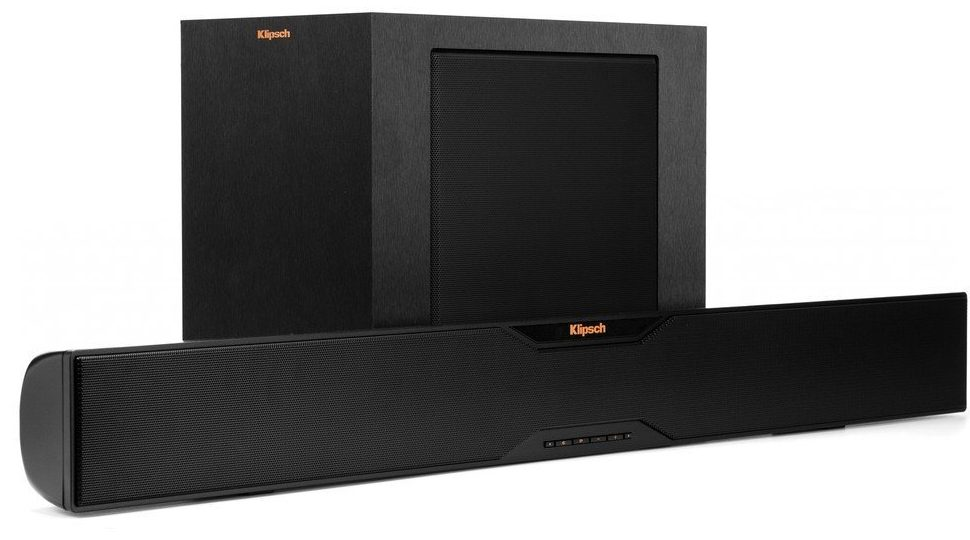 Top Bluetooth Sound Bars Suitable For Led Tv S Between
