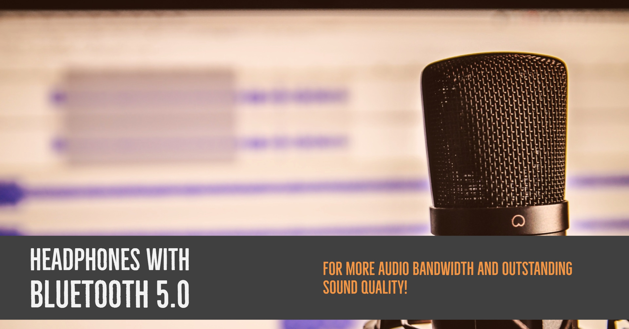 Wireless headphones running sennheiser - usb c headphones running