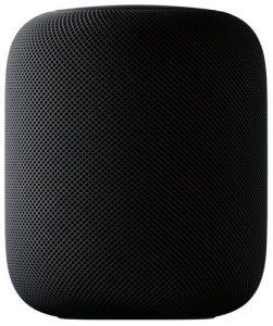 Sonos Move vs One vs Homepod by Apple - Specs Comparison