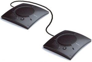 Best Zoom Certified Headsets and Speakerphones List