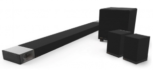 Best HDMI eARC Soundbars