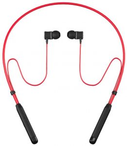 Best Budget Behind The Neck Bluetooth Headphones In 2020 5 0 Or 4 2